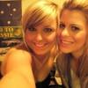 Chloe Dibetta Facebook, Twitter & MySpace on PeekYou