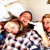 Justin Morris Facebook, Twitter & MySpace on PeekYou