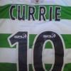 David Currie Facebook, Twitter & MySpace on PeekYou