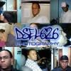 Jorge Acosta Facebook, Twitter & MySpace on PeekYou