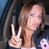 Judy Spencer Facebook, Twitter & MySpace on PeekYou