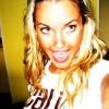 Jade Pollard Facebook, Twitter & MySpace on PeekYou