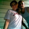 Brian Stone Facebook, Twitter & MySpace on PeekYou