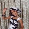 Dawn King Facebook, Twitter & MySpace on PeekYou
