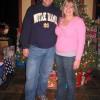 Kenneth Roberts Facebook, Twitter & MySpace on PeekYou