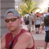 David Napier Facebook, Twitter & MySpace on PeekYou