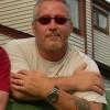 Jeff Root Facebook, Twitter & MySpace on PeekYou