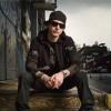 Cj Gibson Facebook, Twitter & MySpace on PeekYou