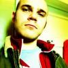 Christopher Valentine, from Salt Lake City UT