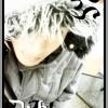 Diogo Almeida Facebook, Twitter & MySpace on PeekYou