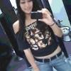 Regina Morales, from San Antonio TX