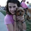 Sabrina Tucker Facebook, Twitter & MySpace on PeekYou