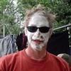 Peter Jones Facebook, Twitter & MySpace on PeekYou
