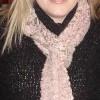 Cassie Martin Facebook, Twitter & MySpace on PeekYou