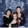 Jen Flores Facebook, Twitter & MySpace on PeekYou
