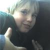 Doyle Bledsoe Facebook, Twitter & MySpace on PeekYou
