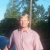 Jeff Howard, from Tacoma WA