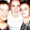 Cory Fletcher Facebook, Twitter & MySpace on PeekYou