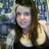 Jessica Kavanagh Facebook, Twitter & MySpace on PeekYou