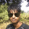 Parth Shah Facebook, Twitter & MySpace on PeekYou