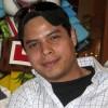 Christian Diaz, from Bronx NY