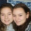 Alisia Johnson Facebook, Twitter & MySpace on PeekYou