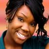 Paula Allen, from Waxahachie TX