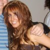 Stephanie Brys, from Saint Clair Shores MI