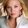 Kelli Giddish, from New York NY