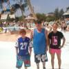 Andy Eplin Facebook, Twitter & MySpace on PeekYou