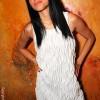 Diana Sandoval, from Azusa CA