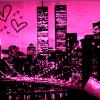 Yolanda Garcia, from New York NY