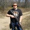 Seth Anderson Facebook, Twitter & MySpace on PeekYou