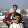 Meet Patel Facebook, Twitter & MySpace on PeekYou