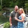 Karen Foster Facebook, Twitter & MySpace on PeekYou
