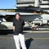 Ross Marks Facebook, Twitter & MySpace on PeekYou