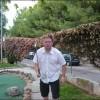 David Bannatyne Facebook, Twitter & MySpace on PeekYou