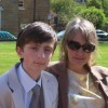 Caroline Phillips Facebook, Twitter & MySpace on PeekYou