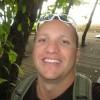 Jamie Knight Facebook, Twitter & MySpace on PeekYou