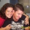 Rebecca Frost Facebook, Twitter & MySpace on PeekYou
