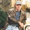 Mark Brown Facebook, Twitter & MySpace on PeekYou