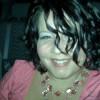 Ashby Scott Facebook, Twitter & MySpace on PeekYou