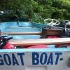 Goat Boat Facebook, Twitter & MySpace on PeekYou