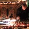 Chris Bowers Facebook, Twitter & MySpace on PeekYou