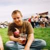 Richard Brown Facebook, Twitter & MySpace on PeekYou