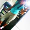 Lauren Collins Facebook, Twitter & MySpace on PeekYou