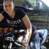 Belinda Cantu, from Edinburg TX