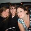 Lisa Henderson Facebook, Twitter & MySpace on PeekYou