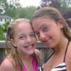 Kathryn Rose Facebook, Twitter & MySpace on PeekYou