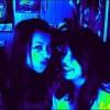 Krista Roberts Facebook, Twitter & MySpace on PeekYou